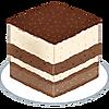 Sweets_tiramisu